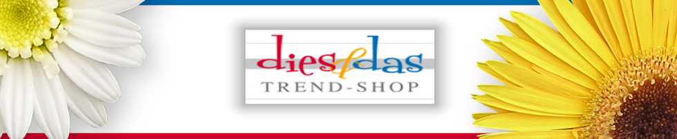 www.diesunddastrendshop.de-Logo